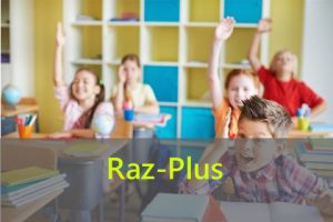 Raz-Plus-2-300x200-1