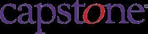 Capstone - Logo