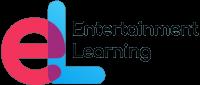 Entertainment Learning-logo