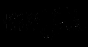 Essay-Jack-Logo_1140x641