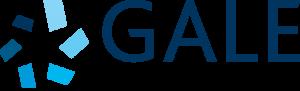 Gale_logo