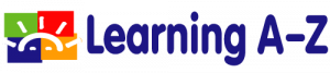 Learning A-Z-Logo