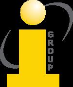 i Logo AI Format