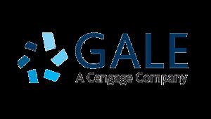 Gale-logo-2