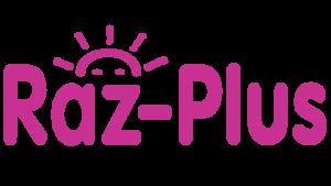 Raz-Plus-Logo