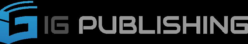 iG Publishing_logo